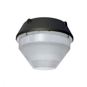 Cone LED CANOPY LIGHTS WITH ETL AND DLC CERTIFICATE